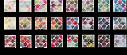 coloris_carte_couleur-ashx