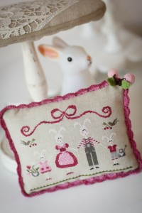 famille-lapins-web-200x300